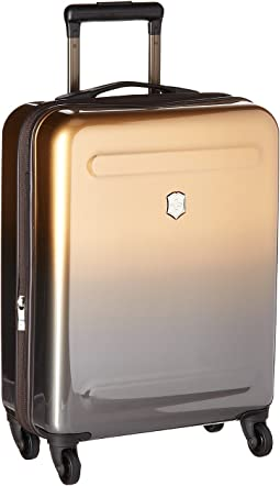 Victorinox - Etherius Global Carry-On
