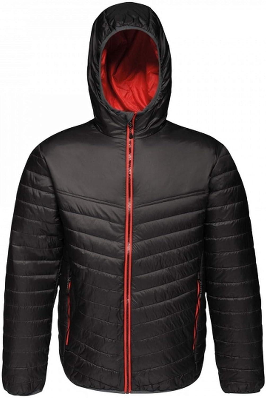 Regatta ギフト Mens Acadia Jacket Hooded II 『1年保証』