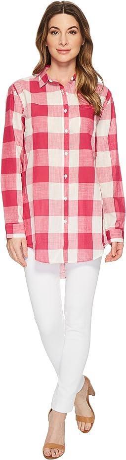 Jag Jeans - Magnolia Tunic