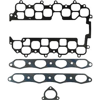 Engine Sealing vr Fel-Pro MS 92766 Intake Manifold Gasket Set FelPro MS92766