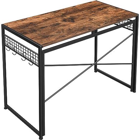 Schreibtisch zusammenklappbar
