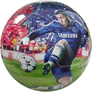 eden hazard gifts