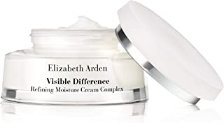 Elizabeth Arden Visible Difference Refining Moisture Cream Complex, 75ml