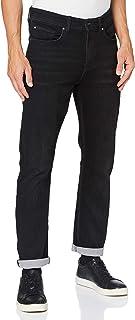 Celio Men's Soklack15 Jeans