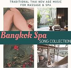 Best music collection bangkok Reviews