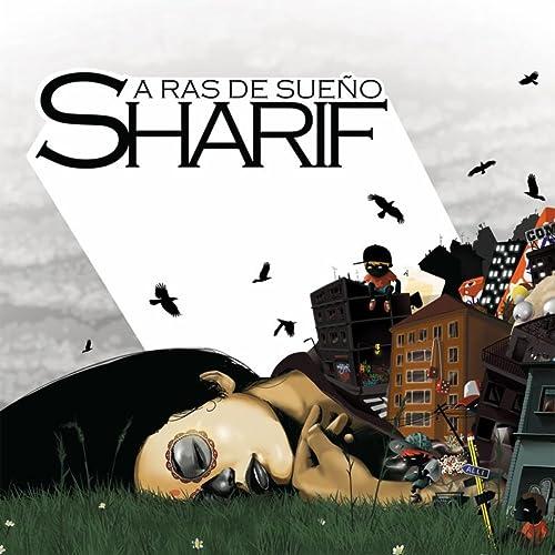 sharif al borde del precipicio