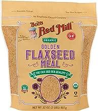 flaxseed buy
