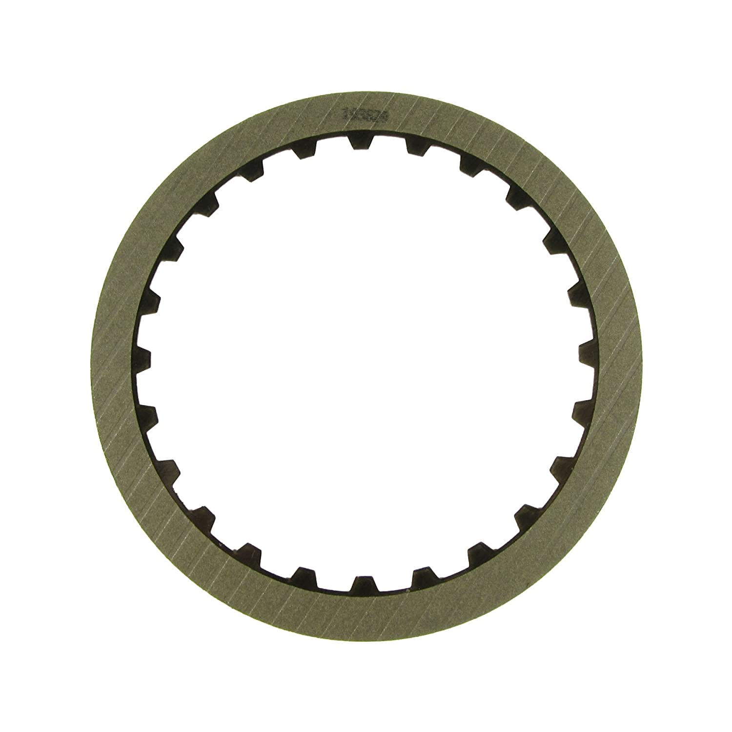 Friction Clutch Max 52% OFF Caterpillar 6T6432 Replaced by # 053702 Cheap sale Alto