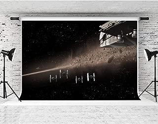 Best star wars rebels background Reviews