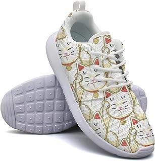 Florenceenid Shallow Mouth Low Help Children Socks Baby Child Baby Floor Socks