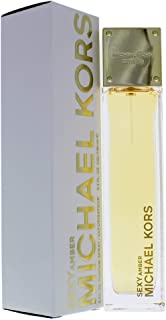 Best michael kors perfume notes Reviews