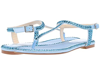Blue by Betsey Johnson Diane