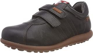 Camper Shoes 80353-042 Blue Navy