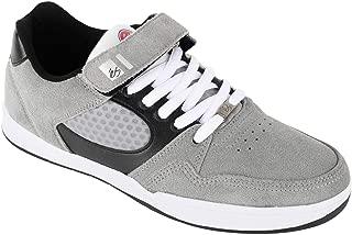 eS Accel Slim Plus Skate Shoes Mens
