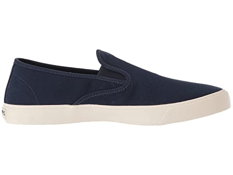 Sperry Captain's Navy Sperry On Slip Captain's E5pvqg