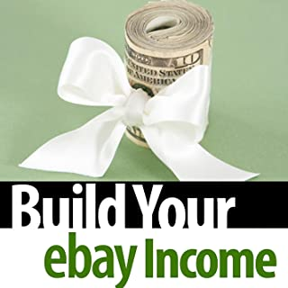 How to Use Ebay to Grow Your Other Businesses