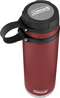 Coleman Fuse Insulated Stainless Steel Water Bottle