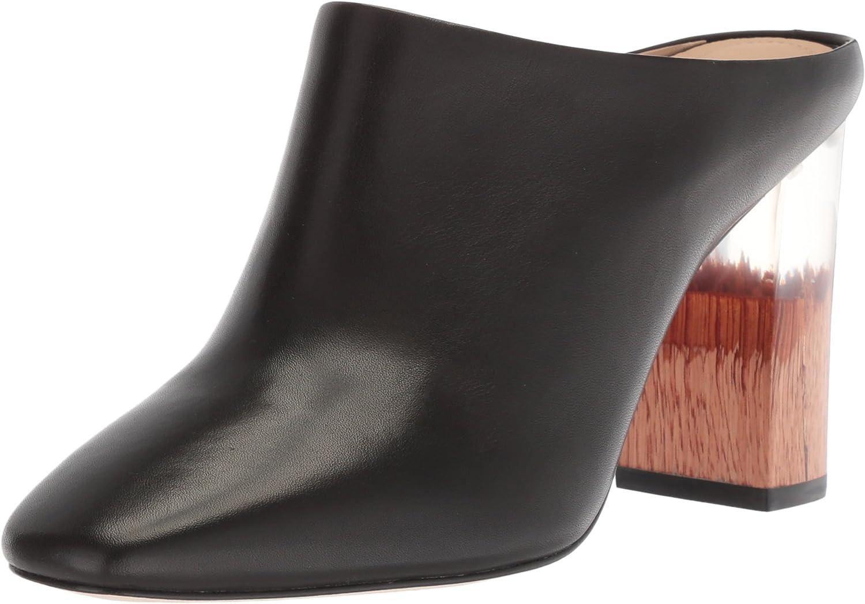 Pour La Victoire kvinnor RILO Ankle Boot
