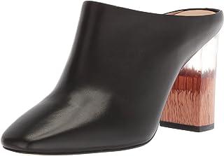 Pour La Victoire Rilo womens Ankle Boot