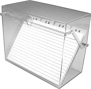 Helit H61146 no categorizado - Producto