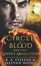Circle of Blood Book Four: Lover's Absolution