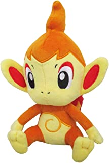 Best infernape pokemon go Reviews