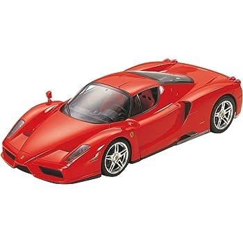 Ferrari Pin 17 x 11 mm