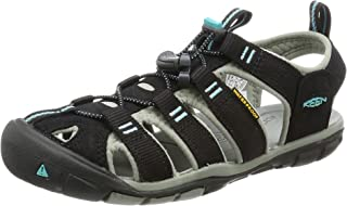 KEEN Womens Clearwater CNX-W Clearwater CNX-w
