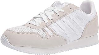 حذاء رياضي حريمي K-Swiss Granada