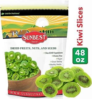 Best freeze dried kiwi Reviews