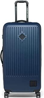 Herschel Supply Co. Trade Hardside Spinner Luggage