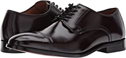 Bradford Dress Cap Toe Oxford