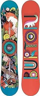 Burton 2018 Womens Genie Snowboard 147