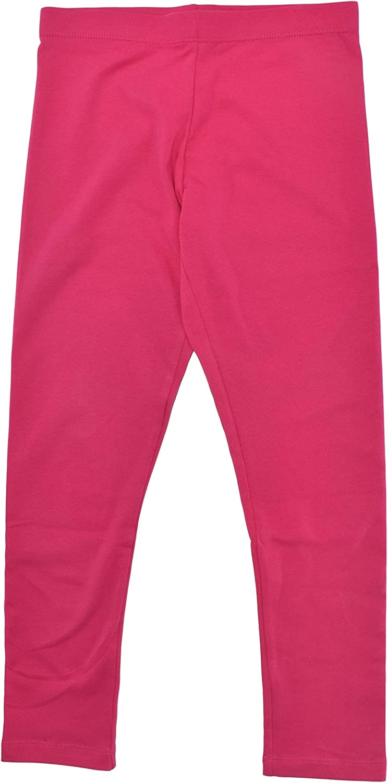 Popular popular Wonder Nation Trust Girls Pink Legging Hot