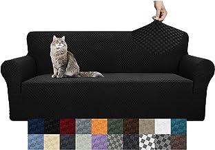Amazon Com Cat Proof Furniture