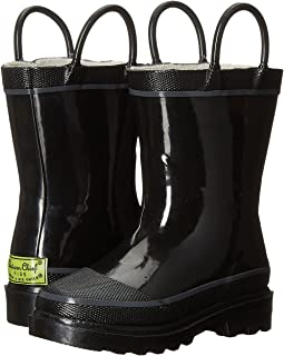 Firechief 2 Rainboot (Toddler/Little Kid/Big Kid)