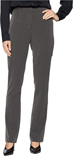 Slim Boot Trousers