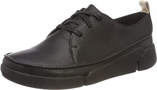 Clarks 100% Diğer Bütün Malzemeleri Clara Kadın Moda Ayakkabılar