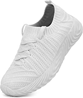Boy's Girl's Sneakers Kids Tennis School Gym Cheer Leading wear Running Sport Athletic Lightweight Breathable Casual Walking Shoes