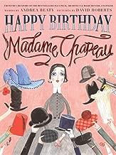 madame chapeau