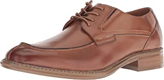 Kenneth Cole Unlisted Mens UMH8005AM Kinley Lace Up