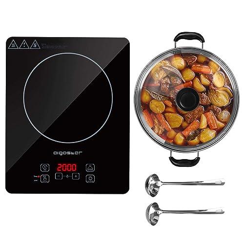 Cucina Induzione: Amazon.it