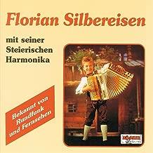 Best florian silbereisen songs Reviews