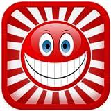 Funny Jokes & SMS 2.0