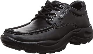 Woodland Men's Gc 3197118 Sneaker