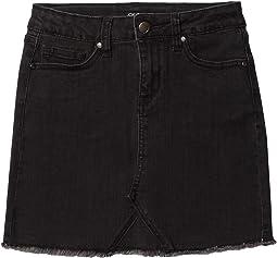 The Abigail Skirt (Little Kids/Big Kids)
