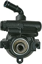 Cardone 20-995 Remanufactured Domestic Power Steering Pump