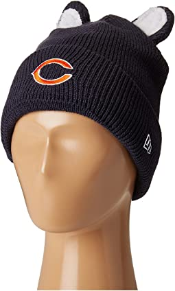 New Era - Cozy Cutie Chicago Bears Youth