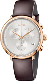 Calvin Klein Sport Watch K8M276G6