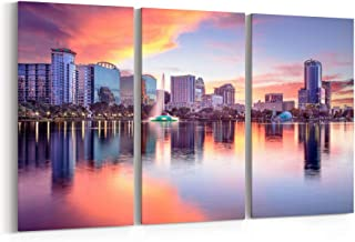 canvas prints orlando